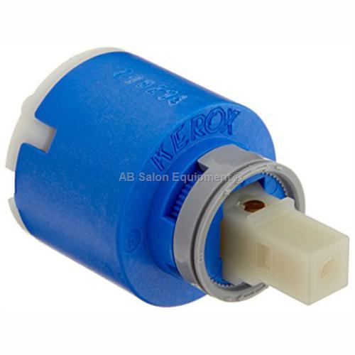 Pibbs f2072 cartridge for 565 fixture for Ab salon equipment