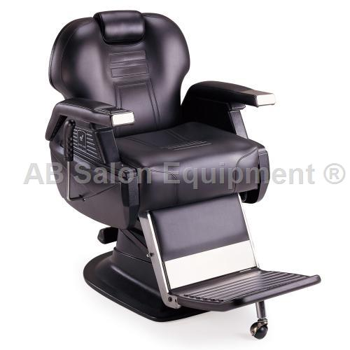 Athena AS-3207 Barber Chair