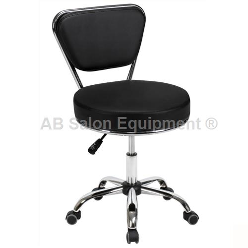 AB Atmosphere Dayton Technician Stool