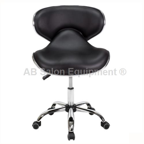 AB Atmosphere Umi Technician Stool