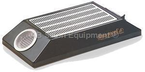 Dina Meri 341 Vs Portable Vent System