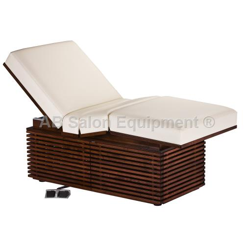 living earth crafts pro salon modern cabinetry. Black Bedroom Furniture Sets. Home Design Ideas