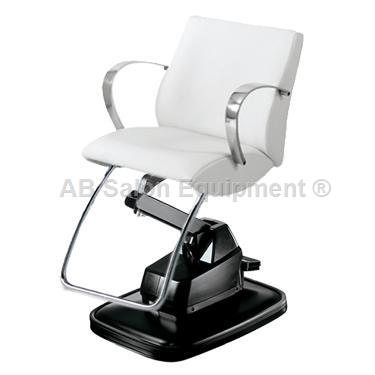 Takara Belmont ST-N30 Lioness Styling Chair w/ T7B Electric Base